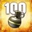 ekspert-granatow-zaczepnych