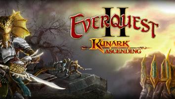 EverQuest II wymagania