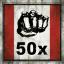 kombinacja-50x