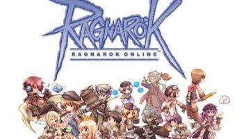 Ragnarok Online wymagania