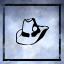rodeo-dziwolagow