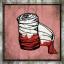 seryjny-morderca