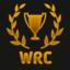 wrc-champion