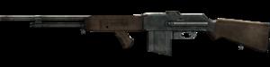 bar-m1918