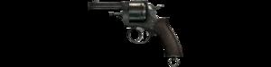 bull-dog-revolver