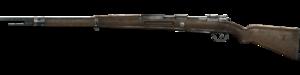 gewehr-98