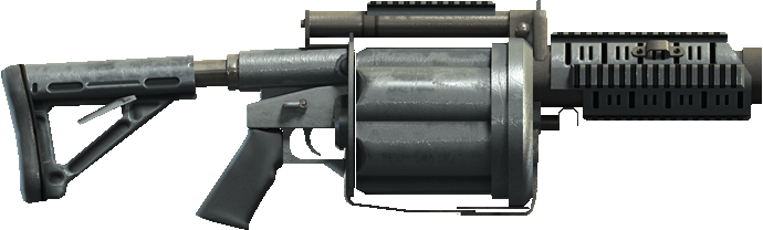 granatnik