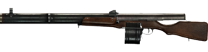 huot-automatic-rifle