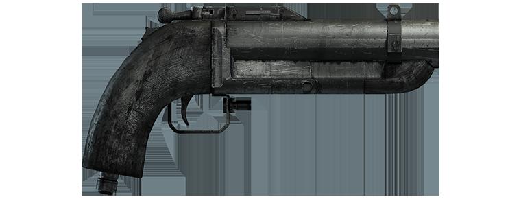 kompaktowy-granatnik