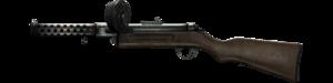 mp-18