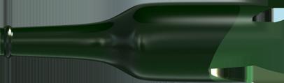 peknieta-butelka