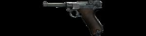 p08-pistol