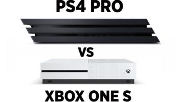 ps4-pro-czy-xbox-one-s