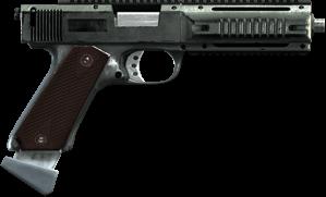 pistolet-przeciwpancerny