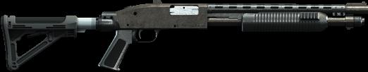 strzelba-tlokowa