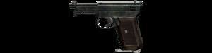 taschenpistole-m1914