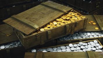 world of tanks jak zdobyć złoto