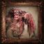 bestia-zadna-krwi