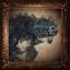 mroczna-bestia-paarl