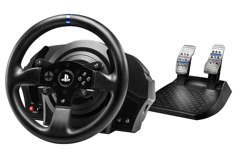 kierownica do Forza Horizon 3