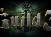 komputer do The Guild 3