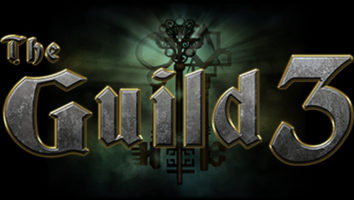 komputer do The Guild 3