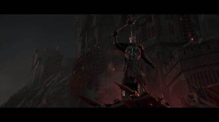 Middle-Earth: Shadow of War wymagania