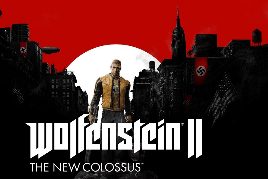 [Bild: Wolfenstein-II-The-New-Colossus-wymagania.jpg]