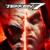 Poradnik Tekken 7 wszystkie postacie