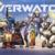 Poradnik Overwatch postacie – Lista wszystkich bohaterów
