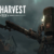 Komputer do Iron Harvest, wymagania sprzętowe, opis