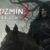 Ranking gier na PlayStation 4. Najlepsze tytuły